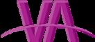 Va Property Consultants Ltd
