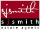Aston Green Estate Agents Ltd