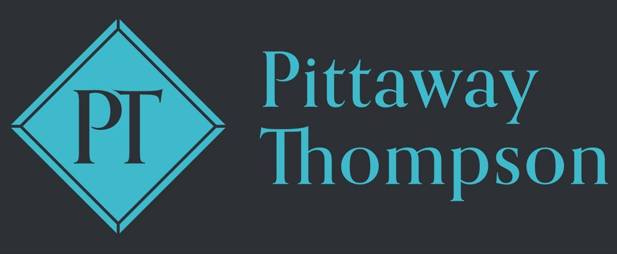 Pittaway Thompson Ltd