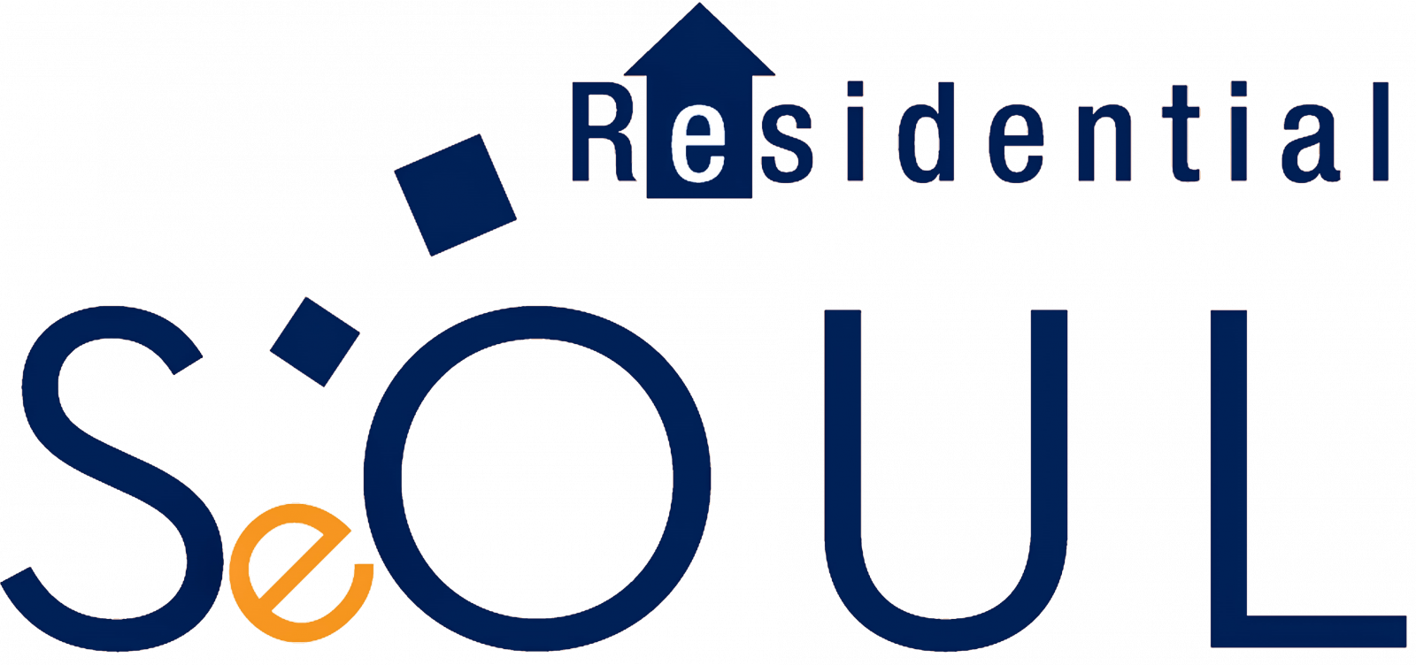 Seoul Residential Ltd
