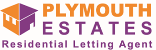 Plymouth Estates Ltd