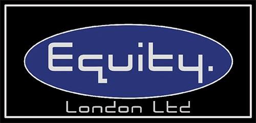 Equity London Ltd