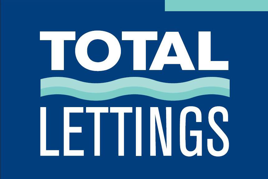 Portfolio Management Estates Limited