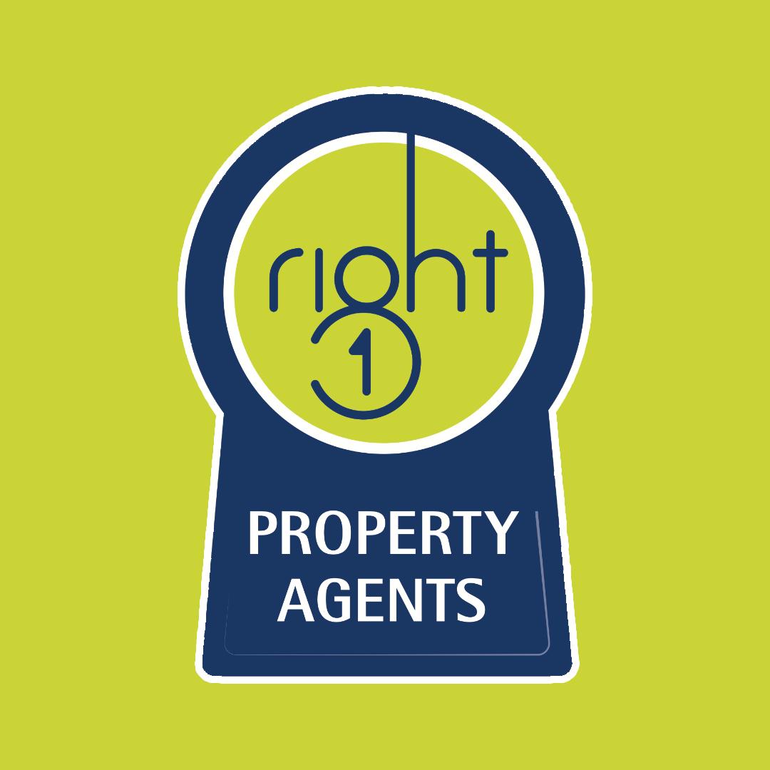 Right 1 Ltd