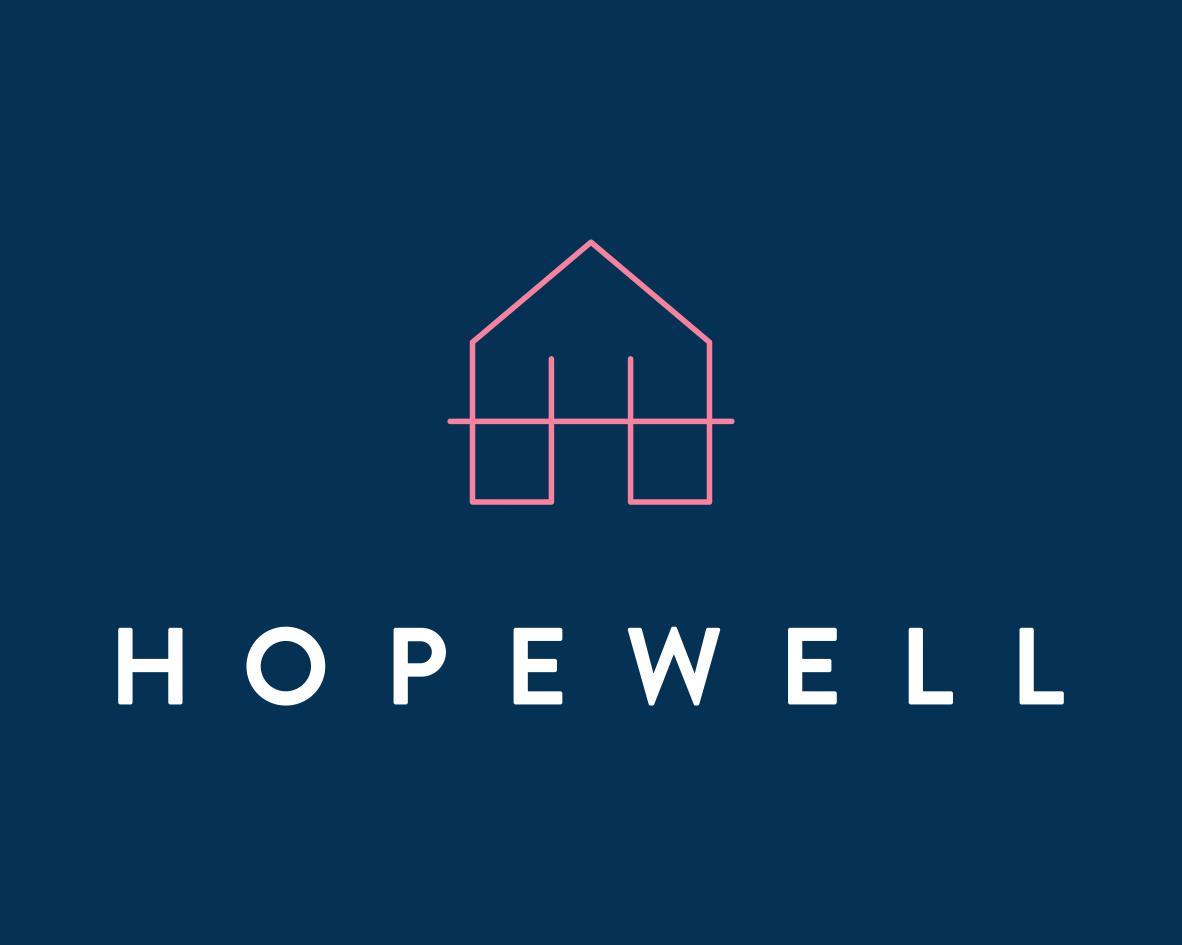 Hopewell Sales Ltd