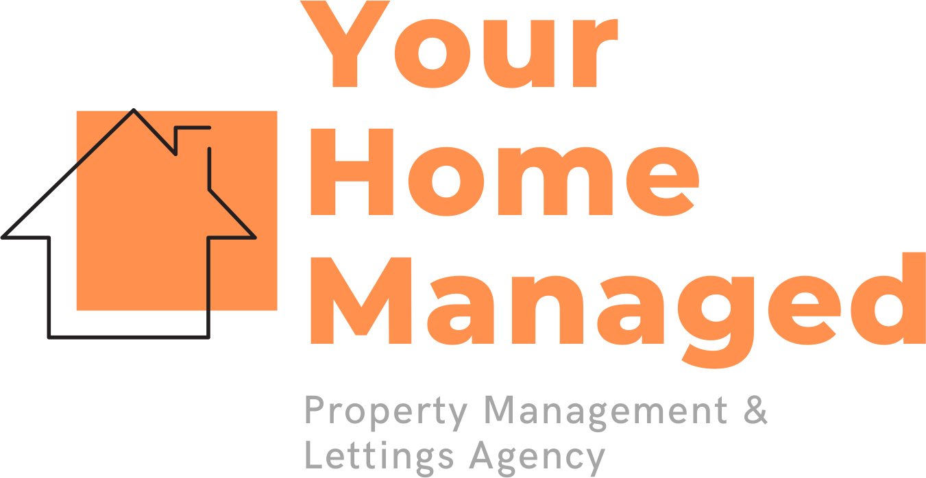 Your Home Managed Ltd